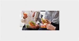 Cheque Cadhoc Ou Les Utiliser : tickets restaurant ch ques d jeuner o peut on les ~ Dailycaller-alerts.com Idées de Décoration
