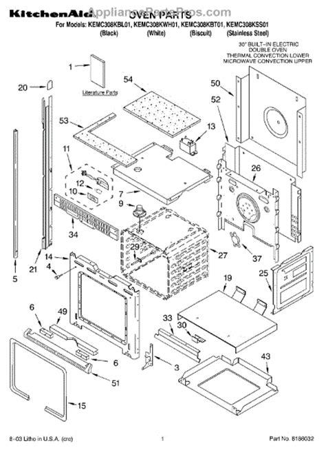 whirlpool wpw oven sensor appliancepartsproscom