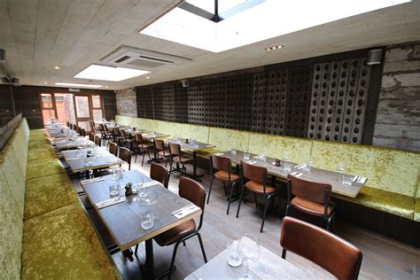 Kitchen Southsea by Restaurants For In Hshire Becketts Southsea