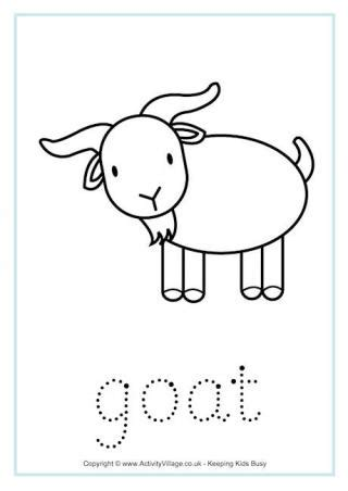 chinese zodiac word tracing worksheets