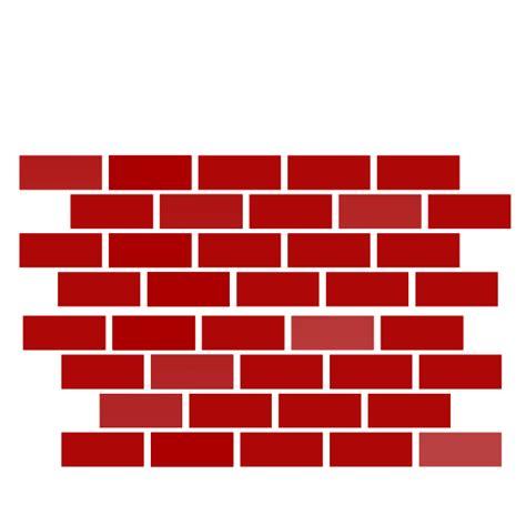 Brick Clipart Bricks Clip At Clker Vector Clip