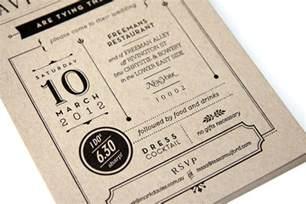 design wedding invitations graphic design wedding invitation by tessa mulford ams design