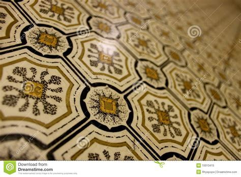 Patterns In Lino Royalty Free Stock Photo   Image: 15013415