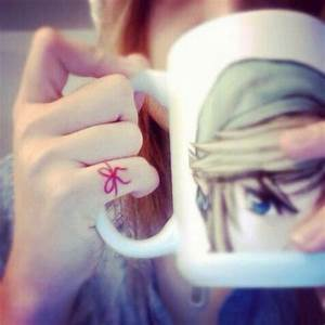 270 best Red string of fate images on Pinterest | Destiny ...