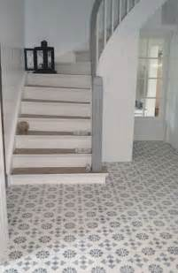 25 best ideas about tiled hallway on pinterest hallway