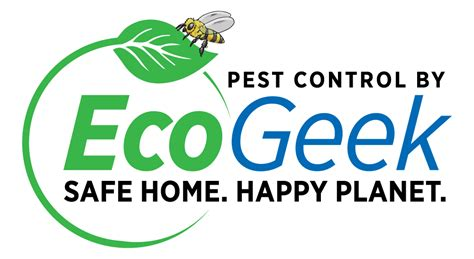 How Ecofriendly Pest Control Differs From Traditional