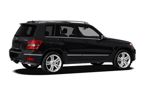 Inside, the glk350 is similarly much more trucky than competitors. 2011 Mercedes-Benz GLK-Class - Price, Photos, Reviews & Features
