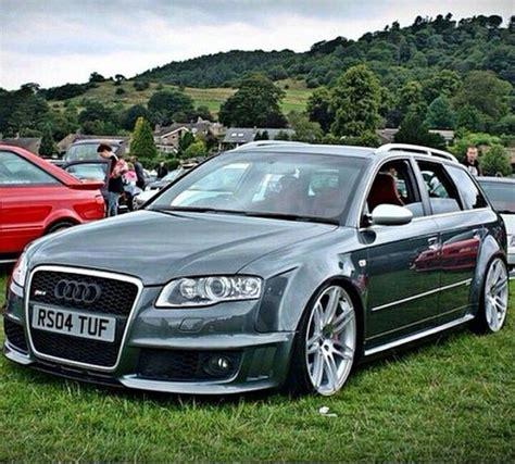 Die Besten 25+ Audi A4 B7 Ideen Auf Pinterest  Audi Rs4