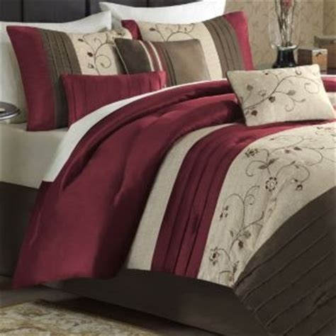 Fingerhut Bedding Sets by Pin By Tayler Price On House