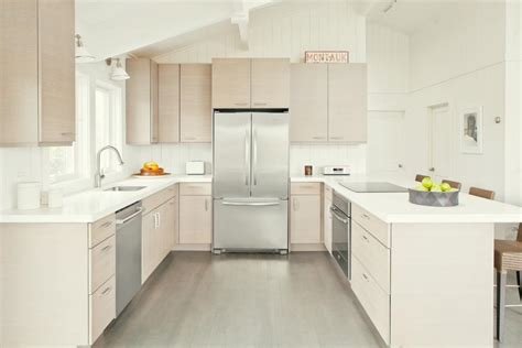 designs for galley kitchens 12 tips to make the most of your galley kitchen 6669