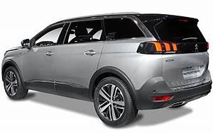 Lld Volkswagen Particulier : location longue dur e et leasing pro peugeot 5008 fastlease ~ Medecine-chirurgie-esthetiques.com Avis de Voitures