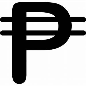 Pesos Money Vectors, Photos and PSD files | Free Download