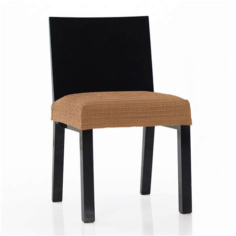 housses de chaises extensibles housses de chaises render