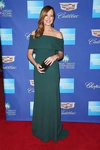 Allison Janney – Palm Springs International Film Festival ...