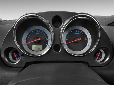 download car manuals 2004 mitsubishi eclipse instrument cluster image 2011 mitsubishi eclipse 3dr coupe auto gs sport instrument cluster size 1024 x 768