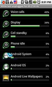 nokia battery monitor With store your files with ease and speed with senditz android app review