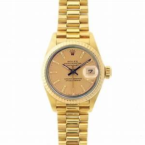 Rolex Cellini Ladies Watch Price
