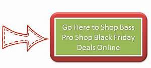 Black Friday Online Shops : bass pro shops black friday deals 2013 online and in store deals ~ Watch28wear.com Haus und Dekorationen