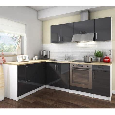 relooker cuisine pas cher cuisine equipee pas cher maison design bahbe com