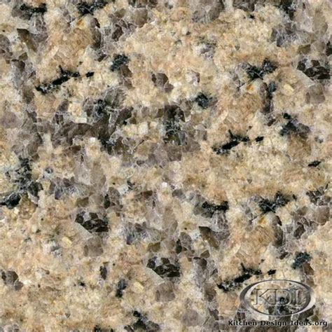 Granite Kitchen Ideas - coco brown granite kitchen design ideas org new home kitchen ideas pinterest brown