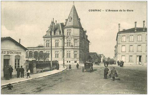 cognac bureau 16 cognac bureau d 39 octroi avenue de la gare