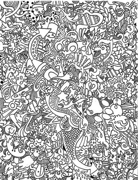 63 best Adult colouring images on Pinterest | Coloring