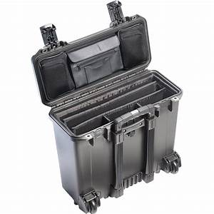 pelican storm im2435 top loader case im2435 00002 bh photo With pelican document case