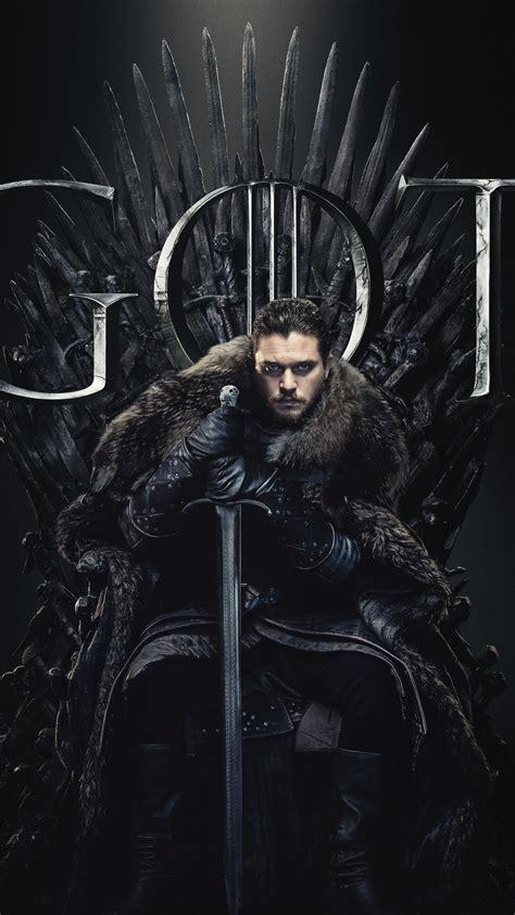 jon snow game  thrones season   pure