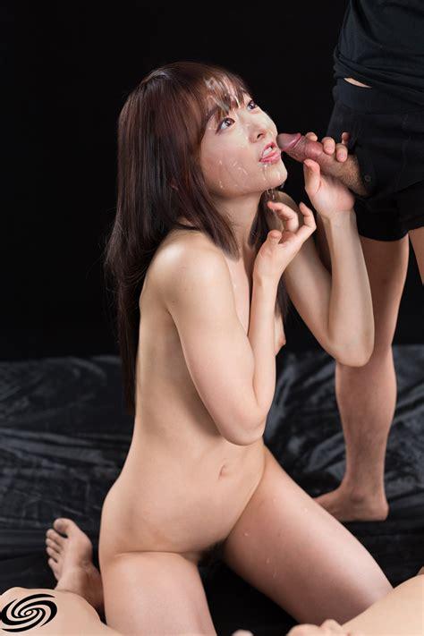 서현진합성fakenudeandtumblr연예인합성 Fake 4you Fake Nude Free Download