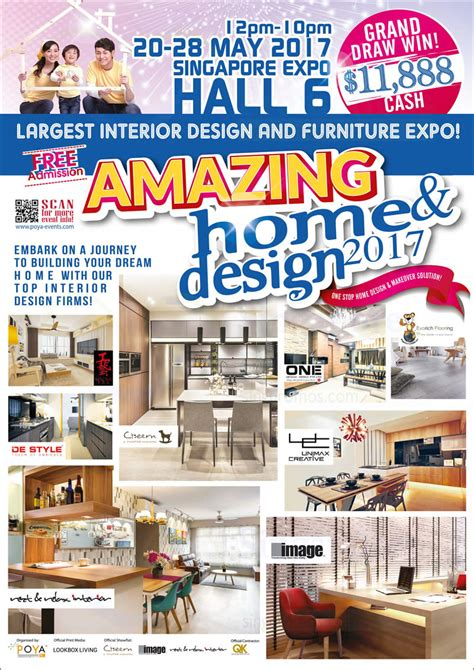 home design expo 2017 amazing home design 2017 interior design and furniture expo from 20 28 may 2017