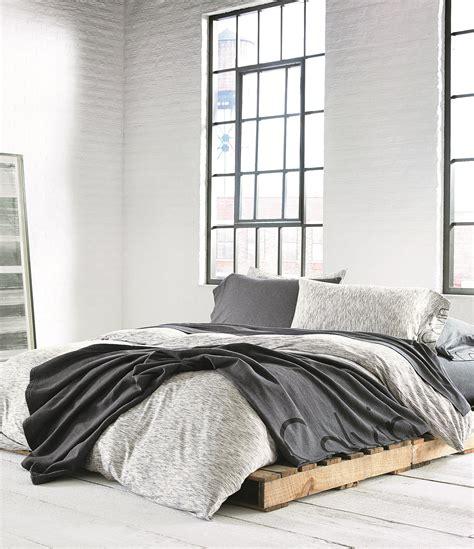 modern bedding collections calvin klein modern cotton collection strata duvet dillard s