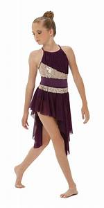 17 Best images about Dance costumes on Pinterest ...
