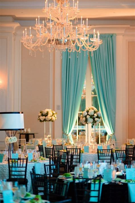 event drapery blue drapes by event drapery lighting and drapery