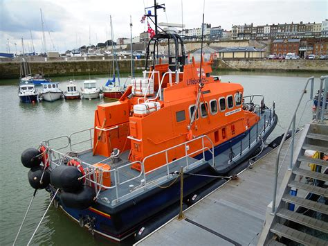 Boat Transport Preston by Trent Class Lifeboat Wikipedia
