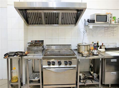 cuisine kitchen restaurant kitchen marketing