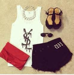 Teen Fashion Outfits Tumblr