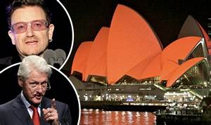 'It's pretty much dealt with' Australian scientists claim ...