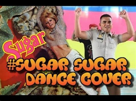 Sugar Dance Cover Pulis Inmates Youtube