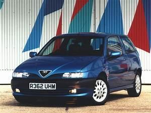 Alfa Romeo 145 : alfa romeo 145 partsopen ~ Gottalentnigeria.com Avis de Voitures