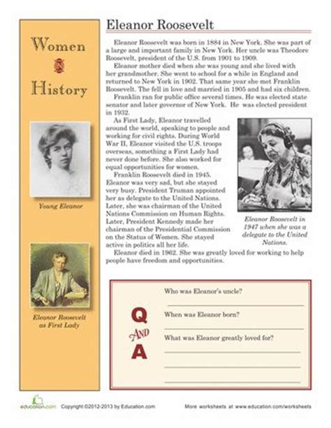 17 best images about homeschool history world war ii and