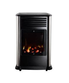 gas heater images   fireplace set modern