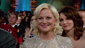 Are Tina Fey and Amy Poehler really best friends?