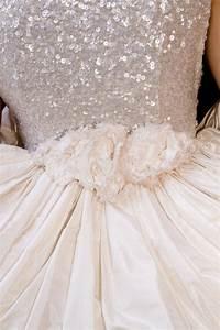 glitter wedding dress glitter wedding ideas pinterest With glitter wedding dress