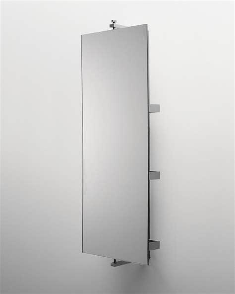 wall mounted bathroom mirrors wall mounted bathroom