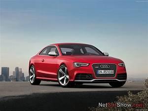 Prix Audi S5 : audi rs5 essais fiabilit avis photos prix ~ Medecine-chirurgie-esthetiques.com Avis de Voitures