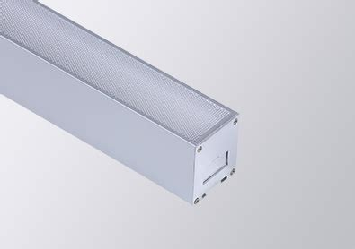 sheenly ce linear light xline pendent wall mounted iclighting
