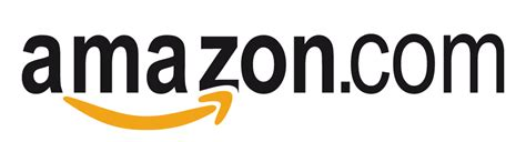 it comes to e-commerce, Amazon has it in the bag. Not only does Amazon ...