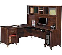 Altra Chadwick Corner Desk Dimensions by Contemporary U Shaped Desk Ikea For Computer Desk And
