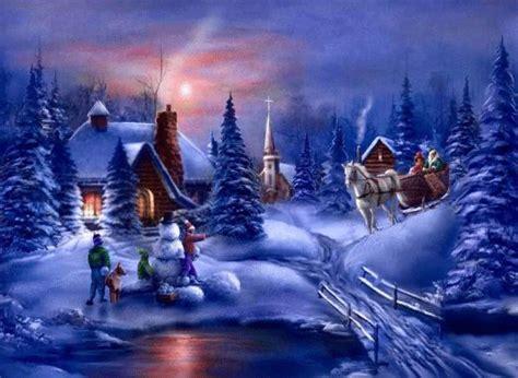 wallpaper christmas animations free christmaswallpapers18