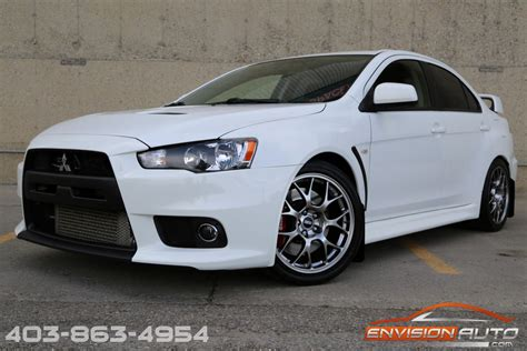 mitsubishi evolution 2010 mitsubishi lancer evolution gsr evo x modded
